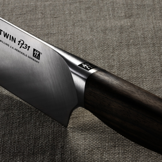 双立人 TWIN 1731 多用刀