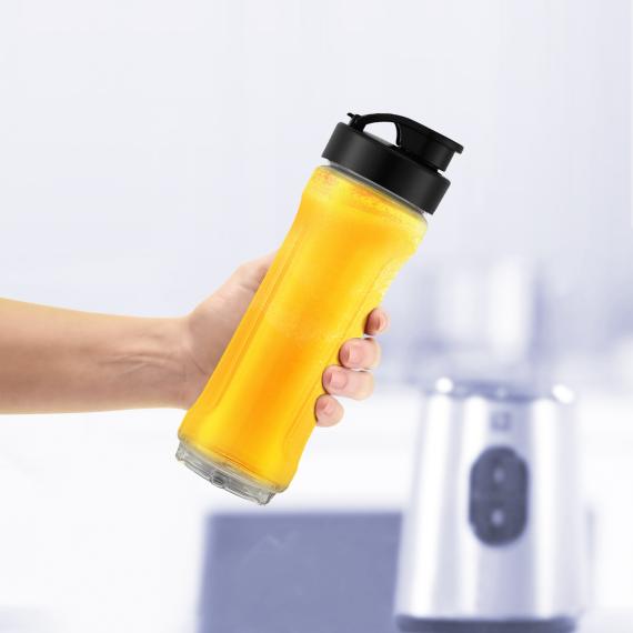 双立人 便携式榨汁机